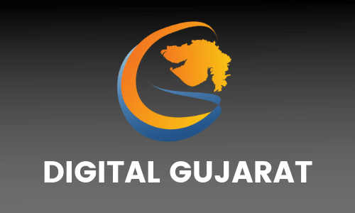 Digital Gujarat Initiatives