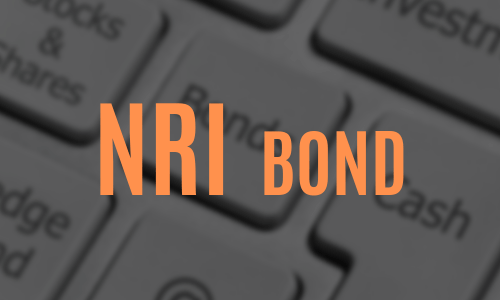 NRI BOND