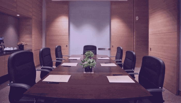 Decision Taken In 37th Gst Council Meeting Akt Associates