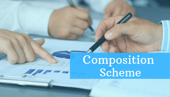 Composition Scheme
