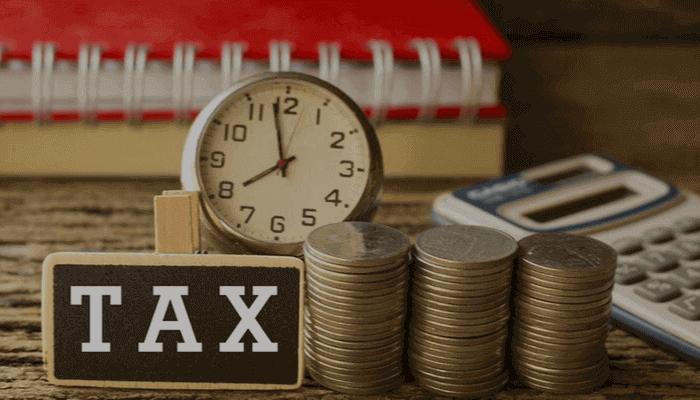 Challan 280 income tax
