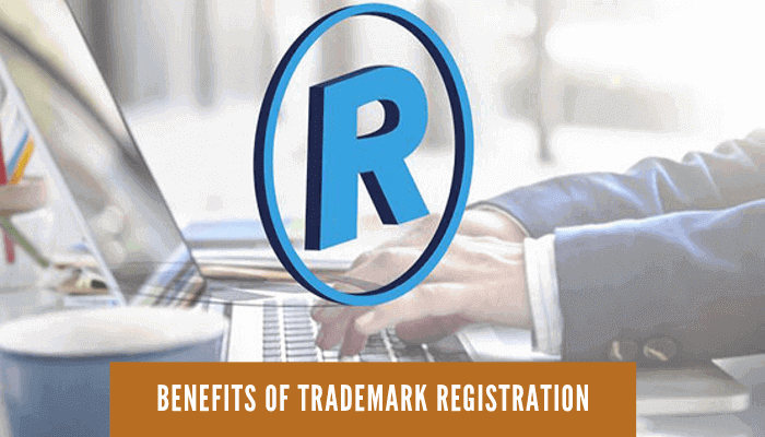 benefits of trademark registration.