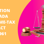 Section - 44ADA Income-tax Act
