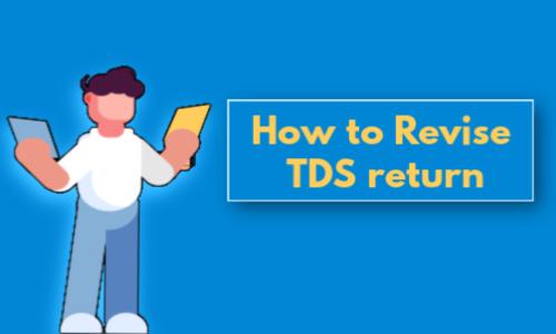tds return