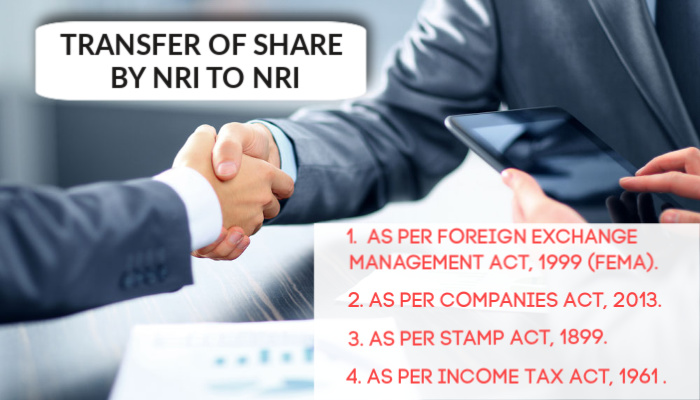 NRI-Share-Transfer-and-Purchase