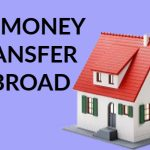 NRI can Transfer Money Abroad
